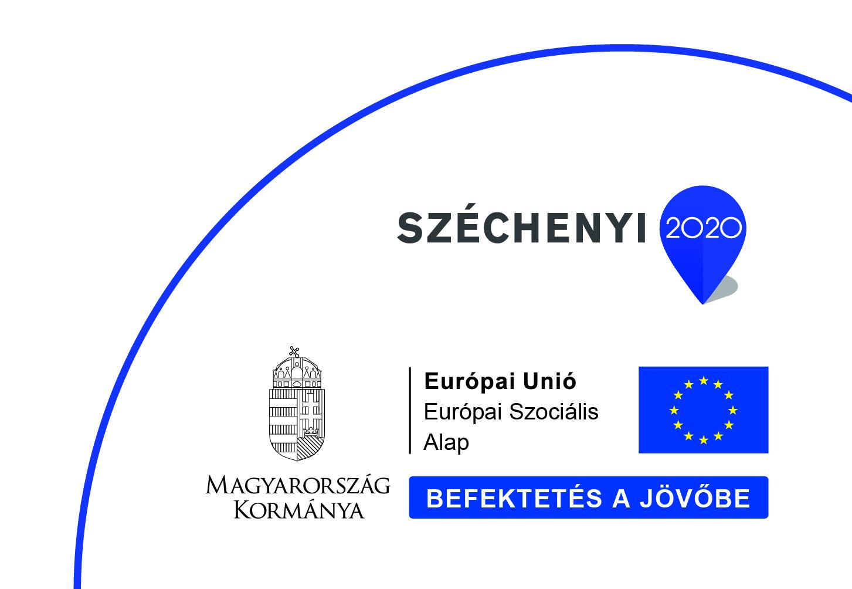 """Rinyakovácsi Község Önkormányzata a Humán kapacitások fejlesztése térségi szemléletben  EFOP-3.9.2-16-2017-00043 azonosító számú, """"Térségi összefogás a Zselicben a humán kapacitások fejlesztésére"""" című projekt alapján kiírja az alábbi ösztöndíjpályázatát:"""